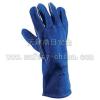 供应安全防护用品︱个人防护用品︱焊接手套