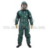 供应安全防护用品︱个人防护用品︱化学防护服