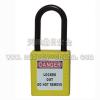 供应安全锁具︱安全挂锁︱上锁装置
