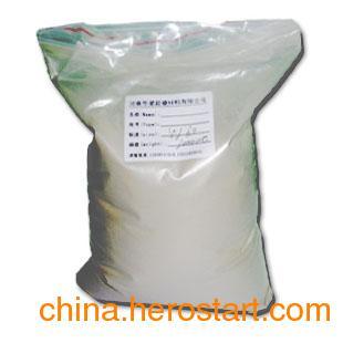 供应化学工业专用金刚石耐磨微粉钻石粉