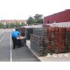 供应石家庄舞台租赁 舞台设计 舞台价格 舞台搭建材质