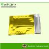 供应单层铝膜袋