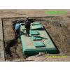 供应化工污水技术处理设备,化工污水急速处理设备|化工污水处理设备指导