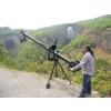 供应美国摄像机摇臂代理