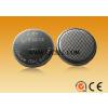 供应高品质手电筒用锂离子可充电电池,LIR2450,LIR2032
