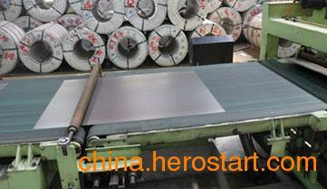 供应供甘肃优质开平板和兰州酒钢开平板深加工