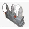 供应阻容吸收器ZR/ZRC