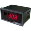 供应TH4-RB40K TH4-RB40P 带RS485通讯接口智能温控表