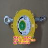 怀鸽现货供应日本远藤弹簧平衡器| 弹簧平衡器生产厂家