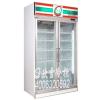 供应必须放进鲜肉冷藏柜的几种食物有哪几种?
