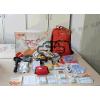 供应地震应急安全包