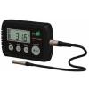供应超低温温度记录仪