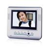 供应监控摄像头-视频监控安装,西安监控安装,监控工程,