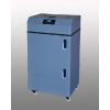 供应焊锡烟尘处理器厂家直销批发焊锡烟尘处理器