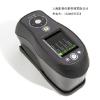 供应爱色丽X-rite分光仪CI6X系列分光仪CI64测色仪CI62色差仪CI60色差计