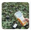 供应土壤水分测试仪