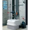 供应地下室污水提升器法国SFA原装进口污水提升泵升利流