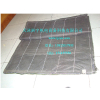 供应建筑用工业电热毯