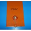 供应硅胶电加热片