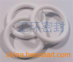 供应四氟O型圈|PTFEO形圈|广州O型圈生产厂家|BS1516英国标准O型圈
