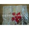 供应透明opp包装袋