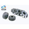 供应天津模数滚刀进口高速钢材质|DP滚刀