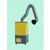 供应ATL1200焊接烟尘净化器厚首环保