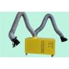 供应ATW2400卧式焊接烟尘净化器