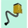 供应ATB1200壁挂式焊接烟尘净化器厚首环保