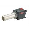 供应热熔胶去除加热器 LEISTER瑞士进口热熔胶活化加热器LHS 41S