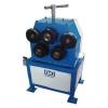 供应共板法兰机(机械式、液压式)