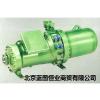 供应麦克维尔中商用中央空调维修  落地式分体空调 风机盘管机组维修