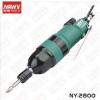 供应台湾耐威NAWY2800气动螺丝刀,高质量,扭力大的装配工具