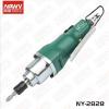 供应台湾NAWY耐威2828气动螺丝刀,优质装配工具商家