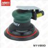 供应台湾耐威NAWY8110气动砂纸机,高质量研磨工具