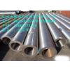 供应江海区流体用钢管制造方法