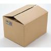 供应镇江纸盒包装