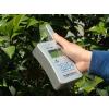 供应植物营养测定仪