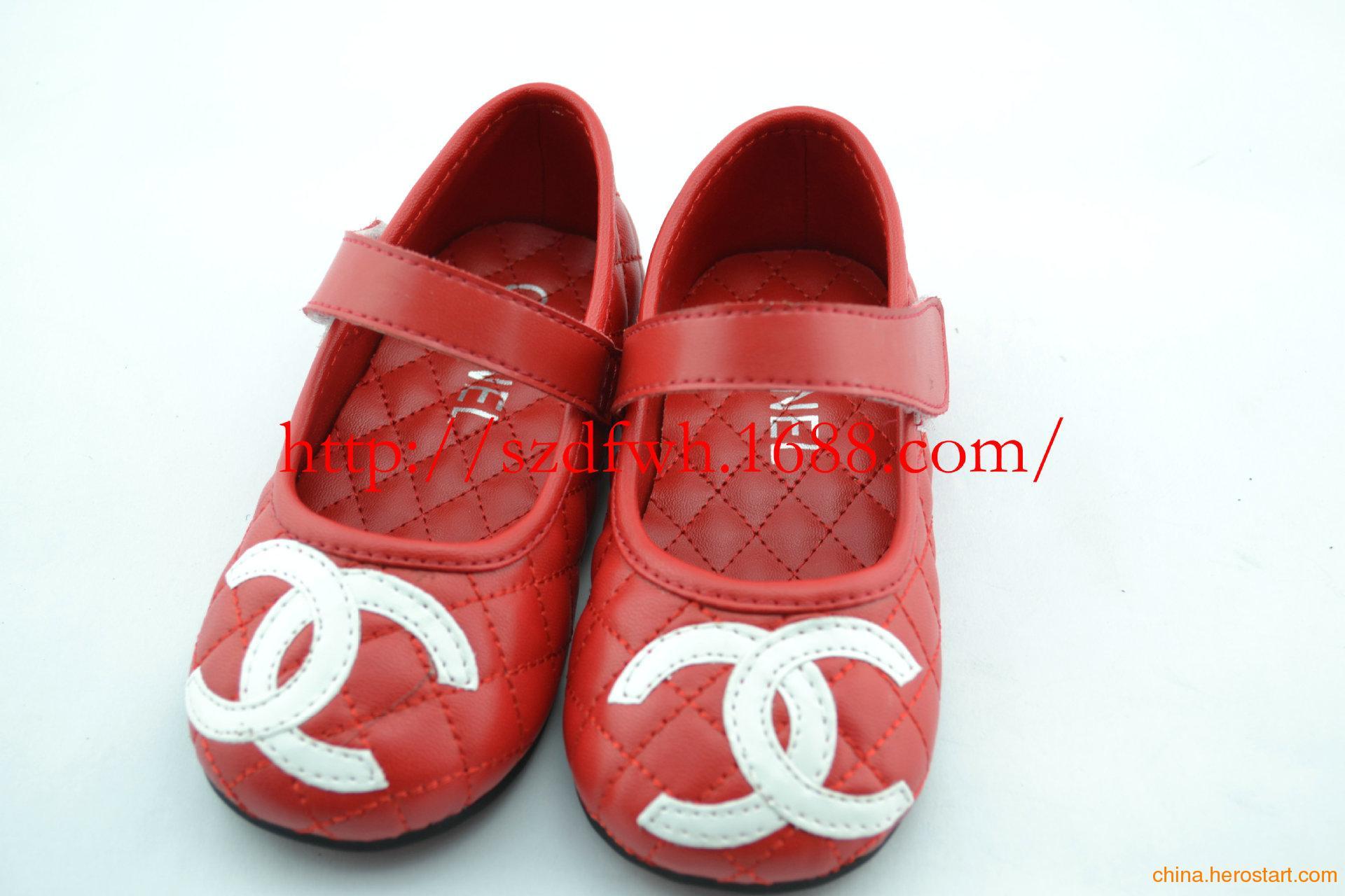 供应宝宝鞋 学步鞋 最新款童鞋一件代发 真皮童鞋 真皮单鞋