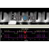 供应Weld Analysis 100焊接 高速摄影与电弧分析仪