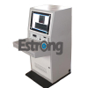 供应Weld Quality Manager 100焊接质量管理系统