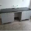 实验室家具 厦门实验室家具制造商|实验室家具设计供应 华斐