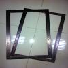 供应不锈钢装饰框;相框;画框;不锈钢门框包边