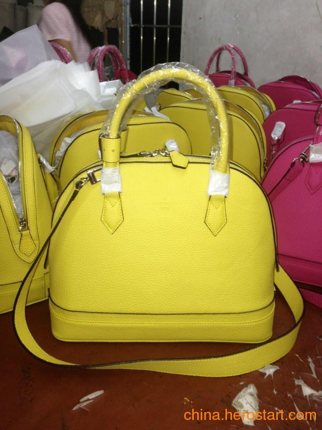 供应LV高仿包包广州工厂 国际奢侈品牌精仿女包批发价格 LV1:1包包厂家进货怎么找