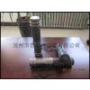 供应杭州声测管 杭州声测管厂家 杭州声测管现货