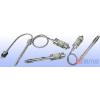 供应Dynisco 毛细管高温熔体压力传感器