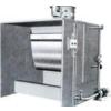 供应东莞水濂柜喷漆柜价格/喷油柜(图)水帘柜报价由立贤涂装生产设备制造厂提供
