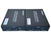 供应HDMI HD-Baset网线延长器 3D 4KX2K  串口 红外(双向)宽频