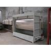 供应佛山三水汽车零部件喷油柜喷漆柜(图)订做水濂柜由立贤涂装生产设备制造厂提供