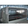 供应东莞水帘柜(图)横沥喷油柜由立贤涂装生产设备制造厂提供